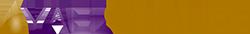 Realtor's logo
